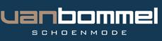 logo-vanbommel
